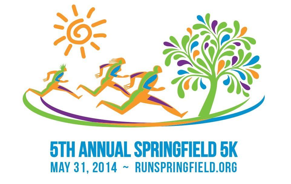 springfield 5k
