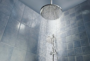 Water_Heaters_Shower_Falling_Water_Heat_Temperature_Steam_Faucet